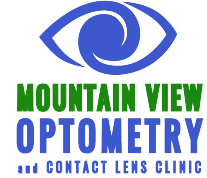 MountainViewOptometry logo
